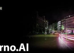 banner Brno.AI