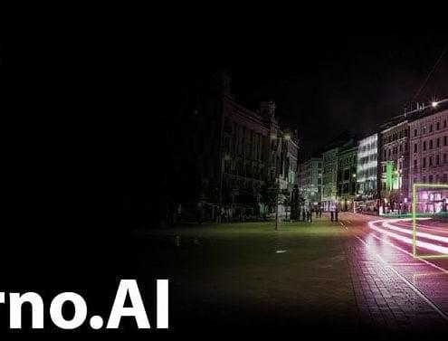 Brno.AI