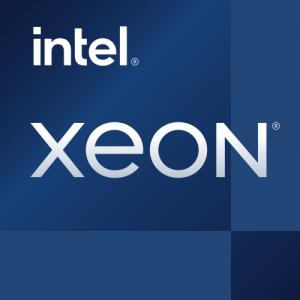 Intel Xeon logo new